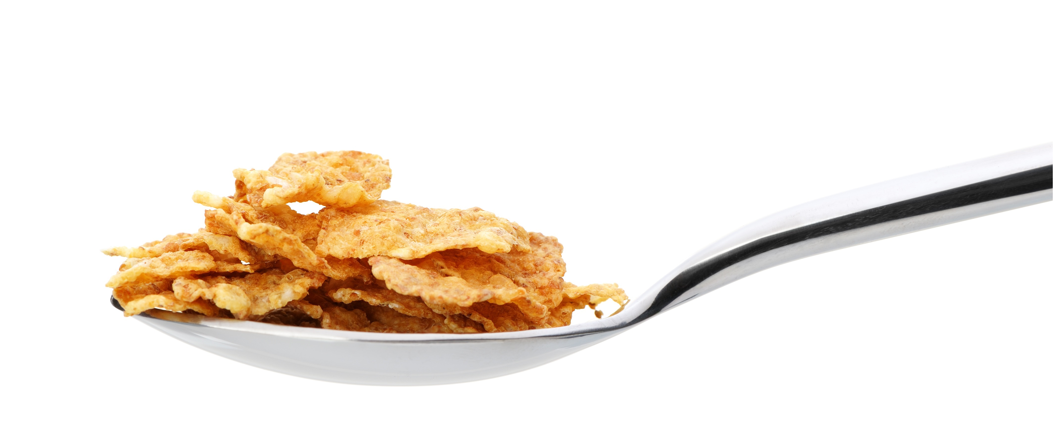 Picture of Get the Iron Out of Your Cornflakes