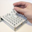 Cubecube: A Tangible CAD Interface.