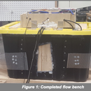 Building a Flow Bench