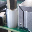 Printing your own spacers