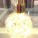 Chambord Lamp