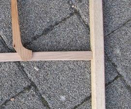 Bandsaw Reuse