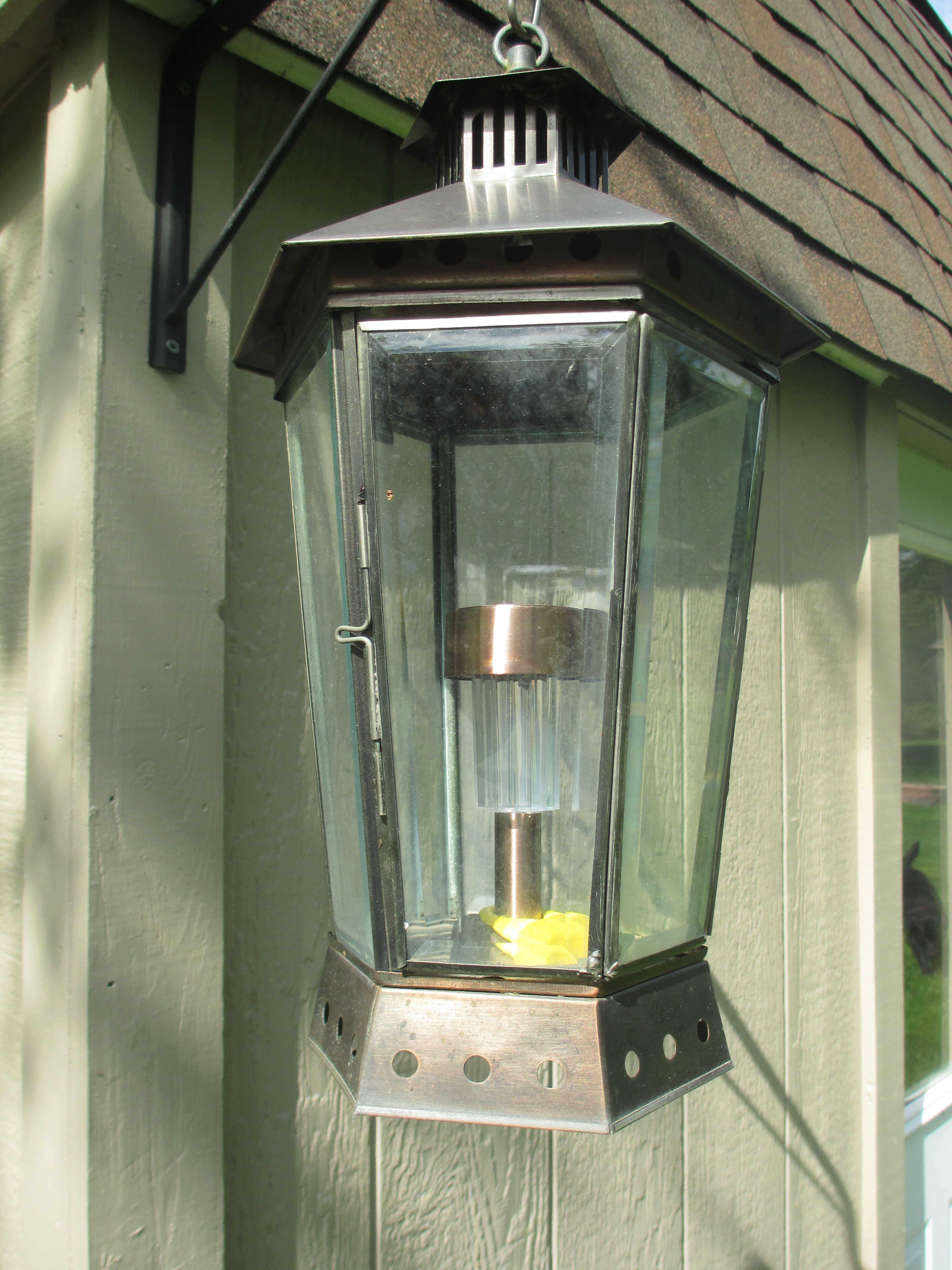Picture of Lantern Lights