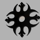 Rebel Spinner