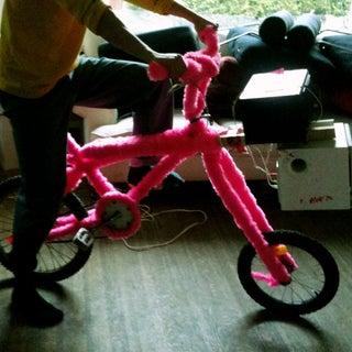 Princess boom chopper pink fur cr.jpg