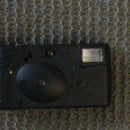 Make a (Used) Disposable Camera Flash