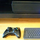 Silent Steambox Gaming PC