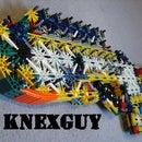 knexguy