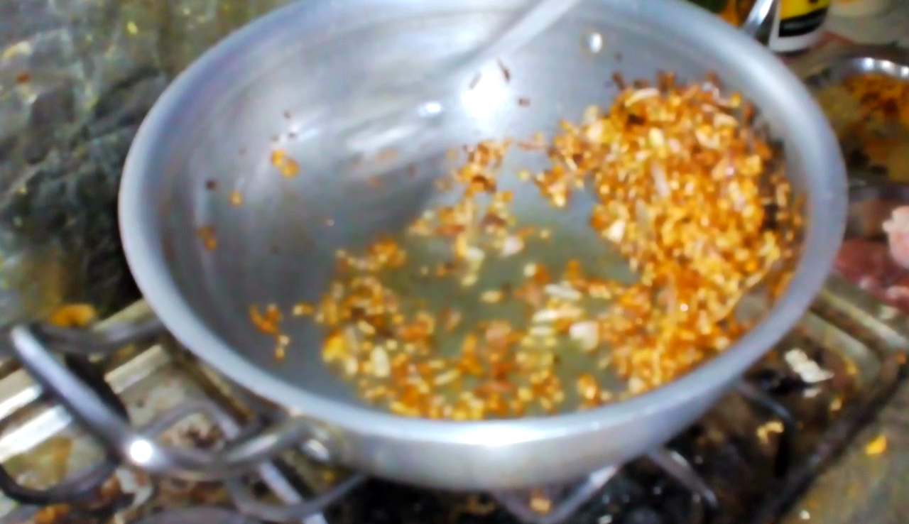 Picture of Turn Those Onions Into GOLD