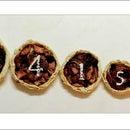 Appleberry Pi