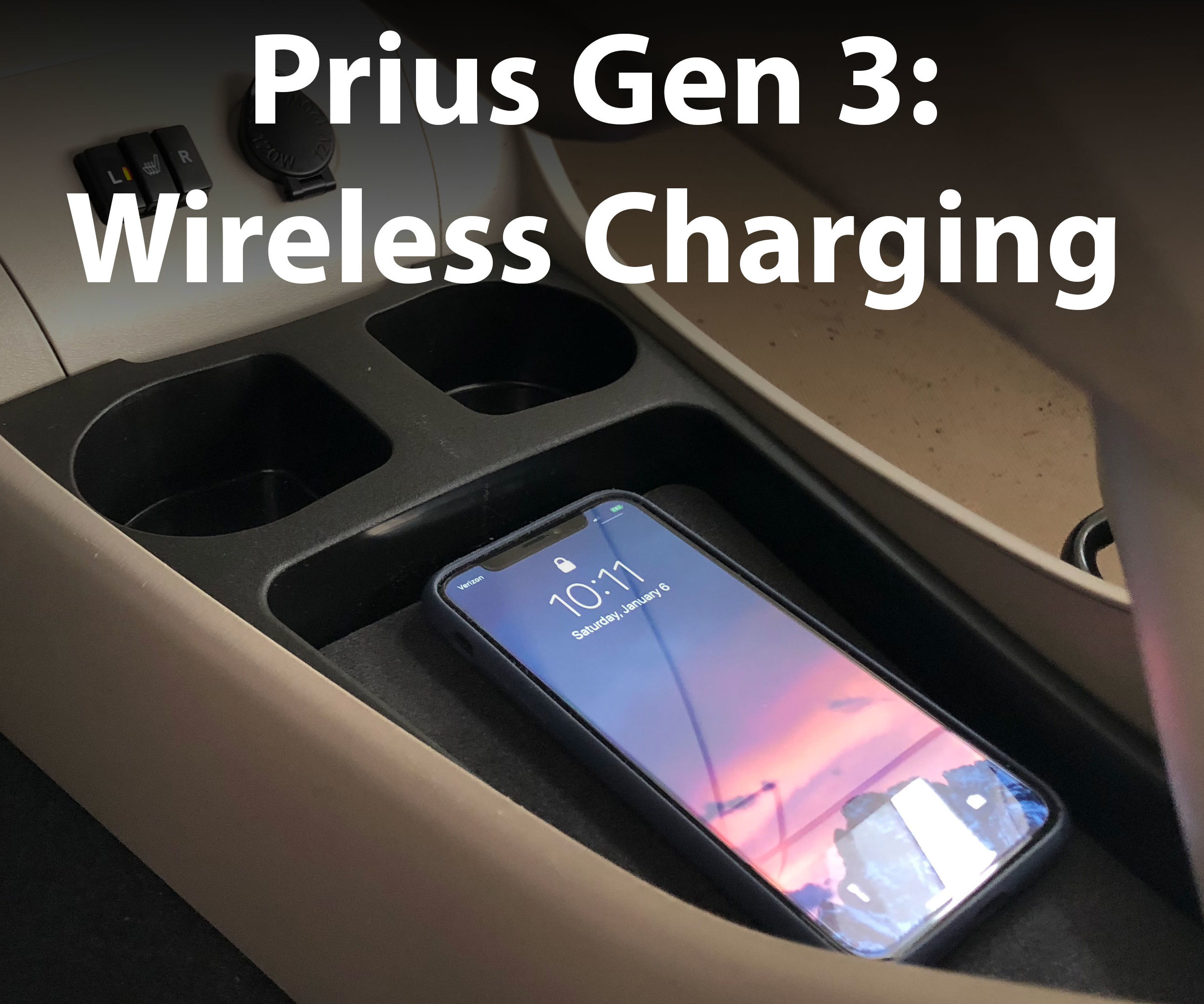 2006 Prius Headlight Wiring Diagram Electrical Diagrams Toyota Schematic Gen 3 Product U2022 Mustang