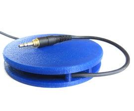 Universal cable shortener