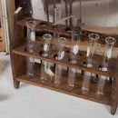 How To Build Your Own Chemistry Laboratory From Scratch and an Easy Experiment to do with it!