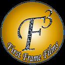 FirstFrameFilms