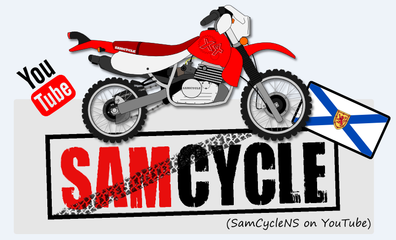 Replace Valve Seals W/o Tearing Down Engine - Honda XR Dirtbike