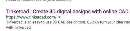Picture of Find a Digital Design Program