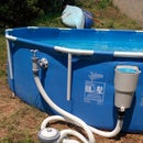 Upgrade your pool's filter!