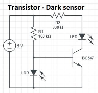 Daylight Saving Light Sensor Wiring Diagram 05 Saturn Ion Fuse Box Coorsaa Yenpancane Jeanjaures37 Fr