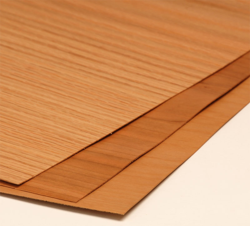Picture of Wood Veneer