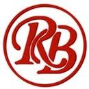 RossB5