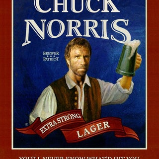 THE-GREAT-CHUCK-NORRIS-BEER-WITH-TAGLINE.jpg