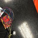 Arduino Alarm2