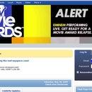 How to view hidden  myspace friends & comments on myspace profile  2.0