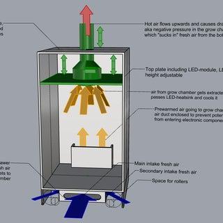 airflow 1.jpg