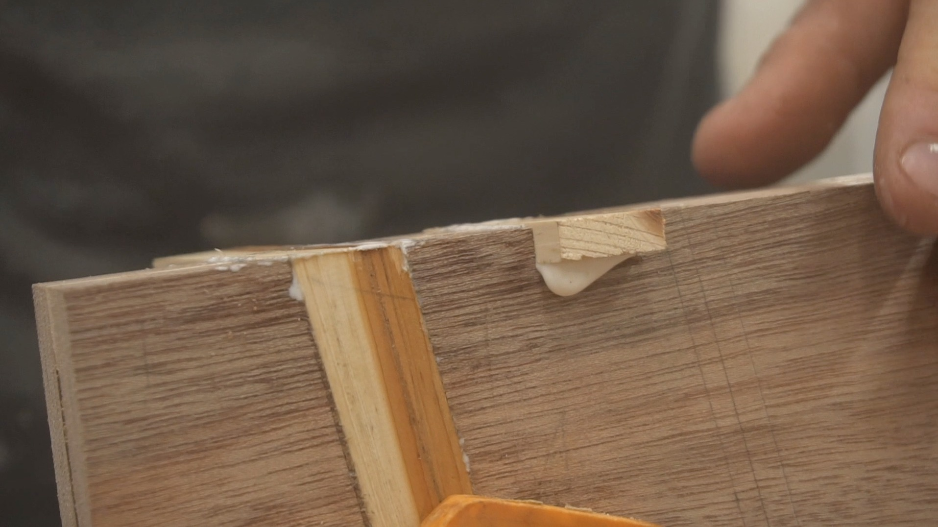 Picture of Add an Inlay