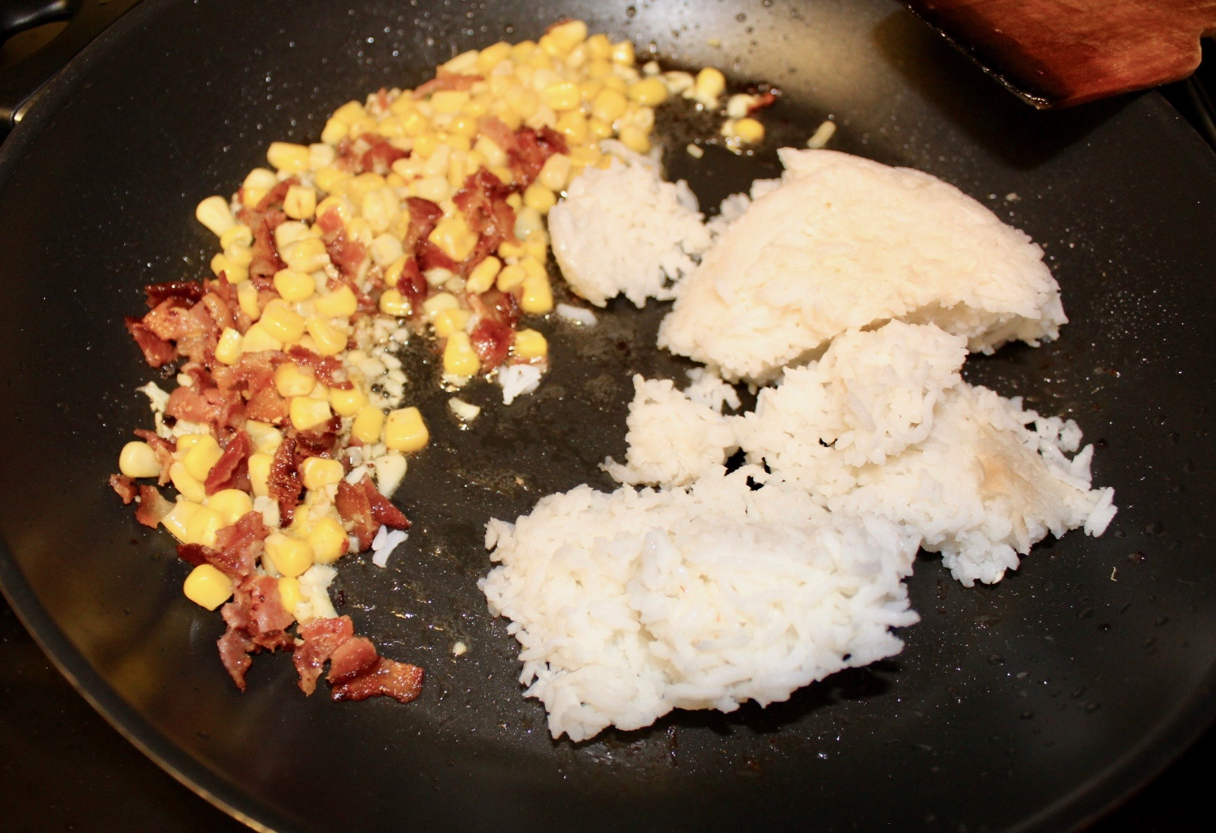 Picture of Add Rice