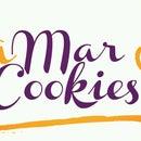 la mar de cookies