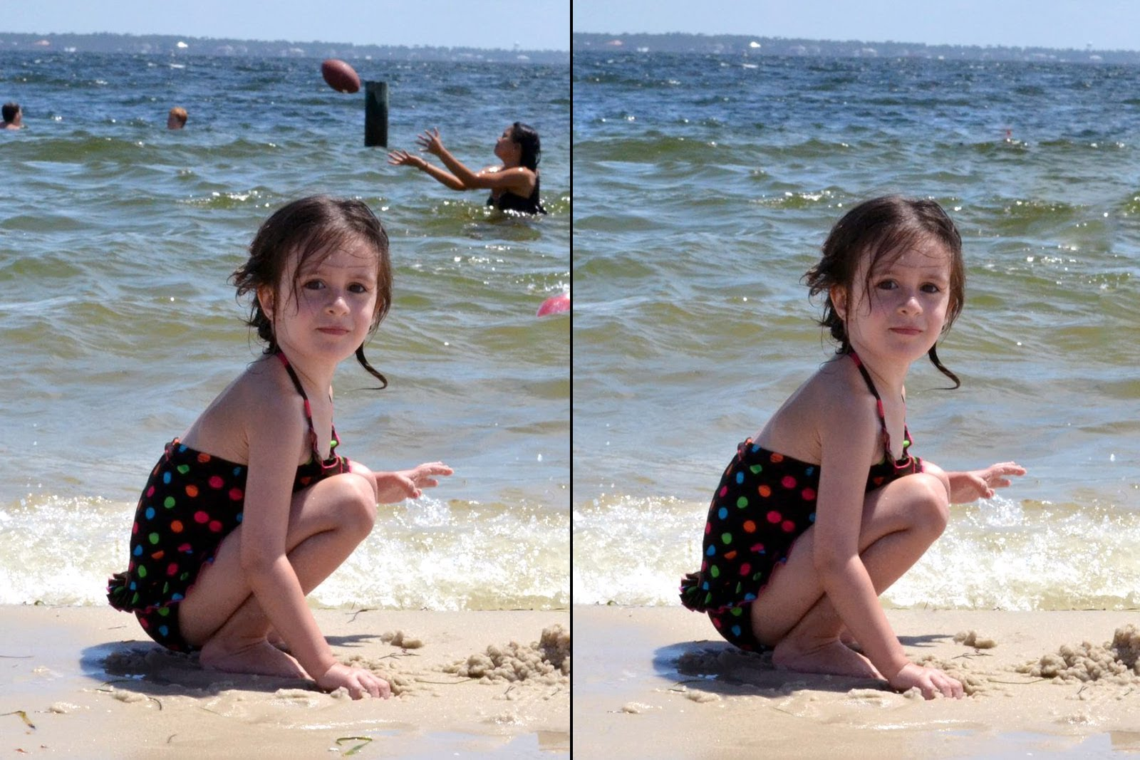 Picture of How to Remove Unwanted Objects From Photo With Android