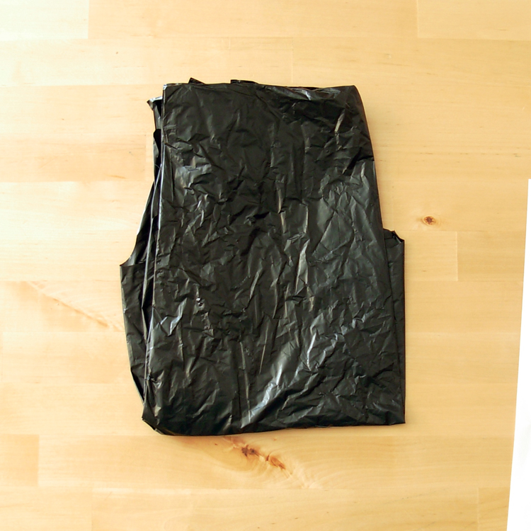Picture of Fold the Bag