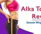 Alka Tone