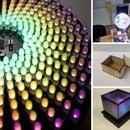 Love of Electronics & Physics