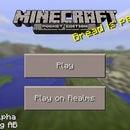 Minecraft PE Mob Guide