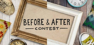 Before and After Contest 2017