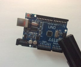 How to get started with Arduino