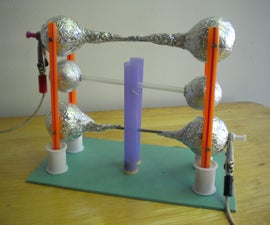 This High Voltage Click-Clack Toy Rocks!
