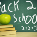 Tips & Tricks - back 2 school edition