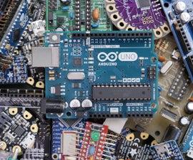 3 Beginner Arduino Mistakes