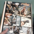 As affix your notebooks with designs