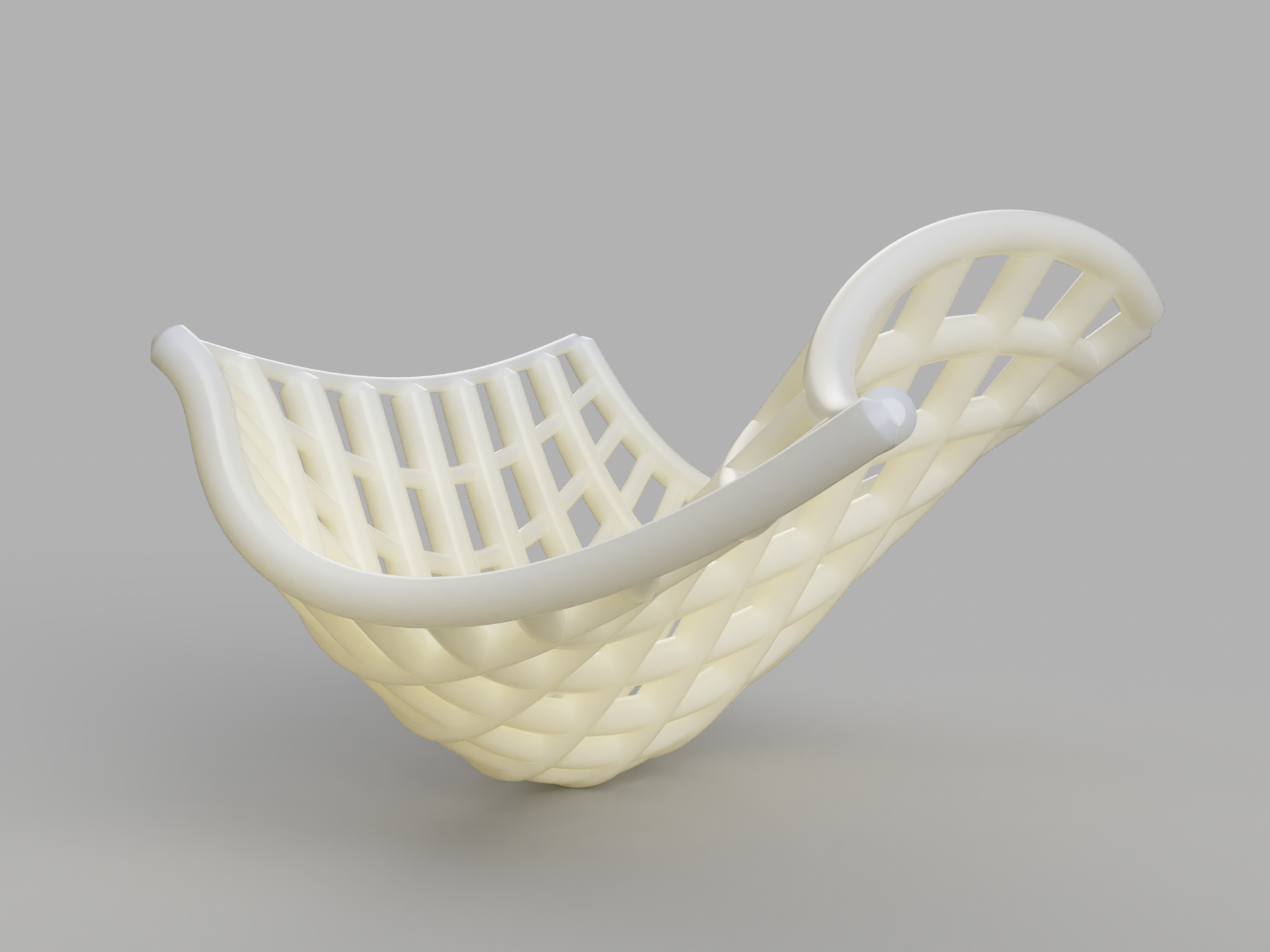 Picture of Parametric Modeling With Fusion 360 API