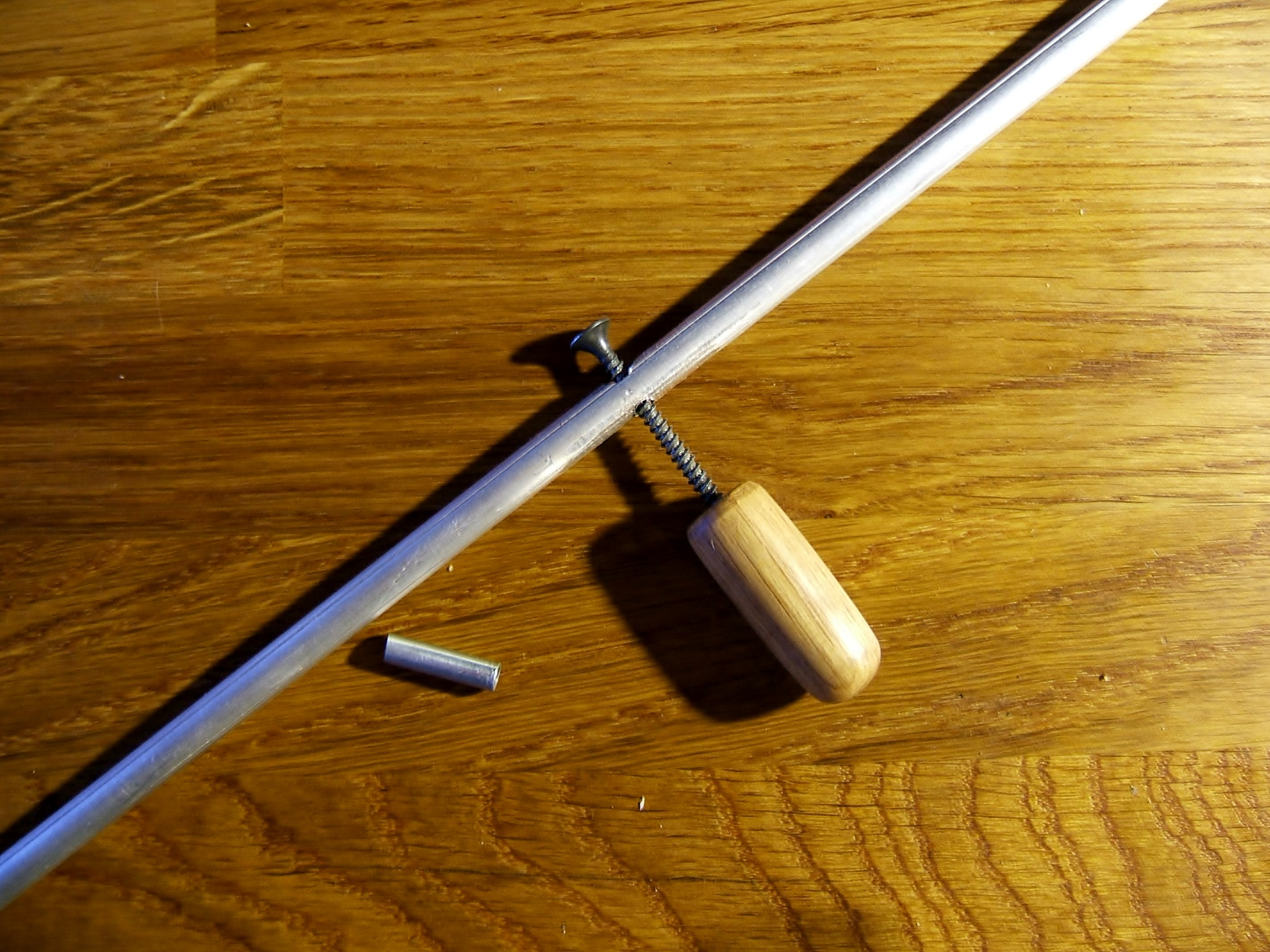 Picture of The Trigger Rod