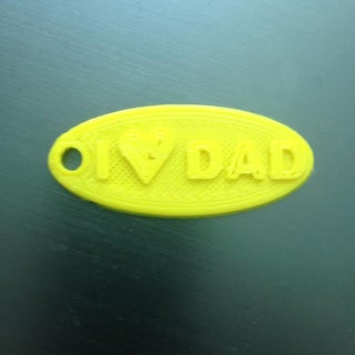 3D Printed - Father's Day Gift Essentials