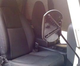 5$ Jeep Mirror ATTN: All Jeep owners!
