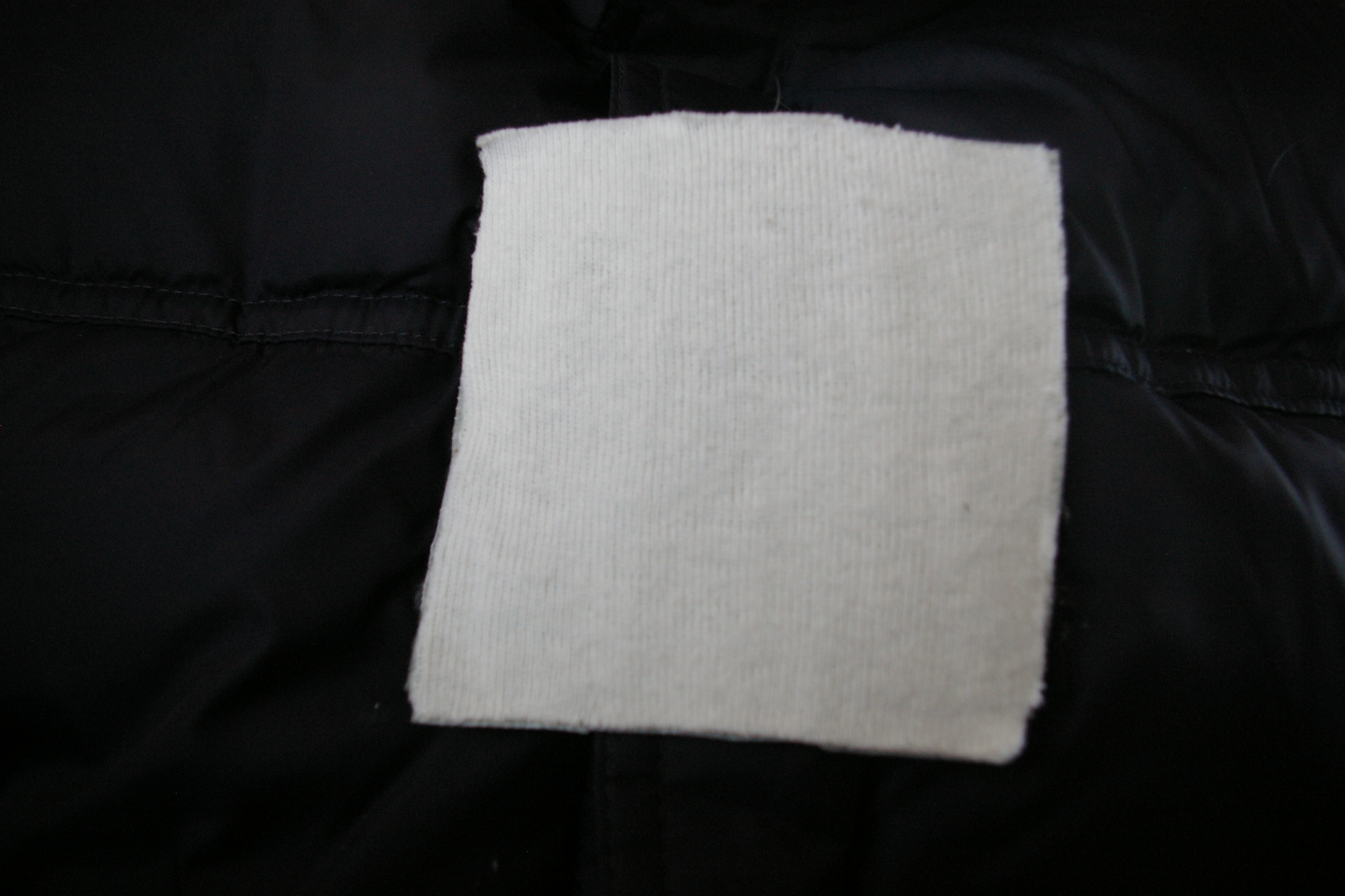 Picture of The Patch