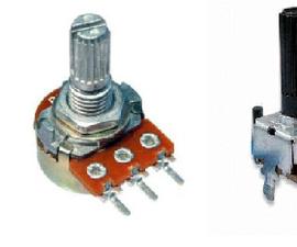 How to use Potentiometer - Arduino Tutorial