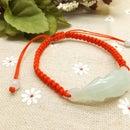 Friendship bracelet patterns - friendship last forever