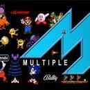 Arcade MAME Unit Part1